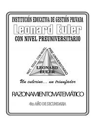 268089185 4 rm i pdf