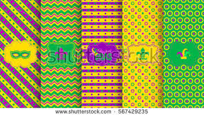 colors for mardi gras mardi gras labels free vector stock graphics images