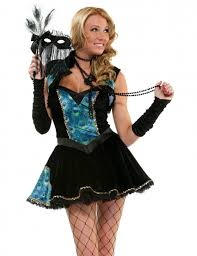 Peacock Halloween Costumes Adults 42 Peacock Costume Inspiration Images Peacock