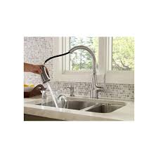 kitchen faucets pasadena ca ilikewordpress com