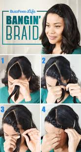 hairstyles for oily black hair greasy hair theme into little girl braids styles bilbaofotos com