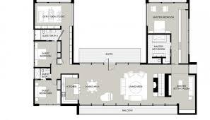 appealing large split level house plans ideas best idea home