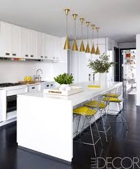kitchen remodel white cabinets small white galley kitchens kitchen wall paint colors small