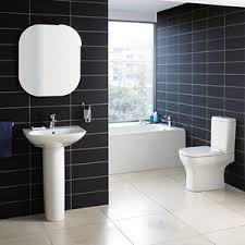 contemporary bathroom ideas contemporary bathroom ideas ideal standard