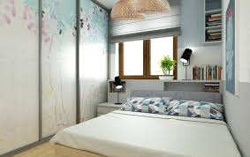 chambre 9m2 meubler une chambre amenager une chambre de 9m2 liquidstore co