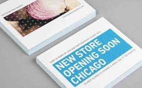 Moo Luxe Business Cards Exclusive Contest To Win Free Printing From Moo How Design