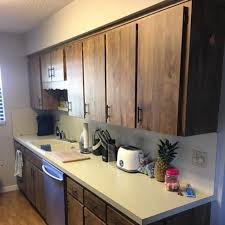 used kitchen cabinets for sale orlando florida kitchen cabinets refinish with epoxy resin