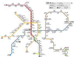 Taipei Subway Map by File Metro Taipei Route Map In Mid 2013 Svg Wikimedia Commons