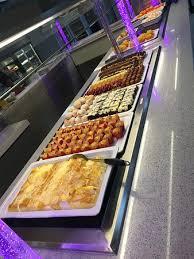 cuisine plus barjouville buffet à dessert photo de chef barjouville tripadvisor