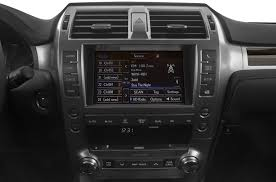 2015 lexus rx 350 for sale tampa 2014 lexus gx 460 price photos reviews u0026 features