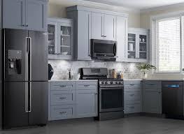 new home interior designs 2 awe inspiring home interior design