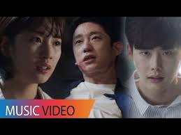 download mp3 eddy kim when night falls while you were sleeping ost mp3 download stafaband