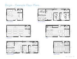 100 gym floor plan layout amazing hotel floor plans 14