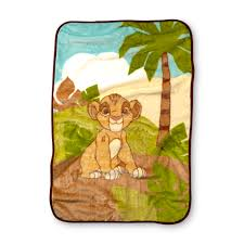 the lion king bedding totally kids totally bedrooms kids