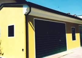 quanto costa costruire un capannone liare la casa con un prefabbricato in legno con quanto costa un