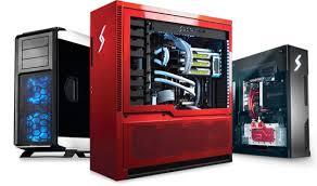 black friday gaming desktop black friday 2015 digital storm
