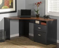 Corner Desk Best Corner Computer Desks For Your 2018 Home Office Home