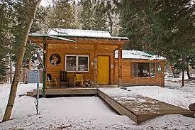 hideout cabin rentals in niwot co rentals in colorado