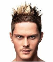 mens hairstyle for straight hair short mens haircuts for fine hair