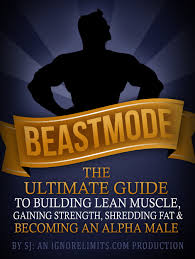 the ultimate guide on how to find cheap flights dang cheap lean bodybuilding find lean bodybuilding deals on line at
