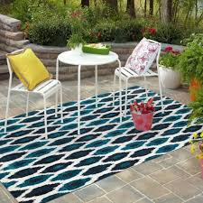 Rug Outdoor Outdoor Rugs For Sale In Australia