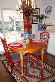 Rug Dining Room Simple Design Affordable Rug Under Dining Table Best What Size Rug