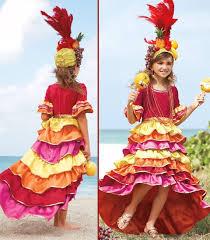 Halloween Costumes Spanish Dancer 7 Spanish Night Images Fancy Dress Costume