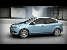 ford focus features ford focus features official hd version ford uk