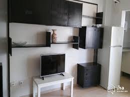 Studio Flat by Studio Flat For Rent In A Luxury House In Salou Iha 56608