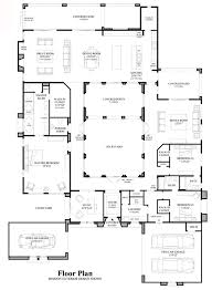 talon ranch the belamour home design