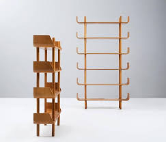 Shelf Furniture Modern by Top 25 Best Plywood Bookcase Ideas On Pinterest Plywood Shelves