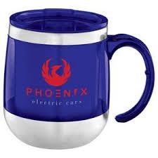 Desk Mug Stainless Steel Mugs Mugs U0026 Tumblers Drinkware Shop