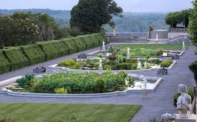 Asheville Nc Botanical Garden by Biltmore Asheville Nc America S Most Beautiful Gardens Travel