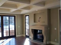 home interior painters los angeles interior painting services
