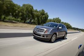 lexus rx 350 vs mercedes ml350 cadillac suv bests german rivals by a landslide the globe and mail