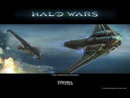 halo wars game wallpapers halo wars images