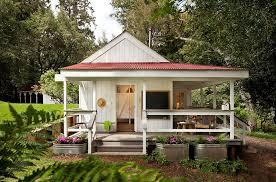 small farmhouse designs small porch idea farmhouse style home bring house plans 37237