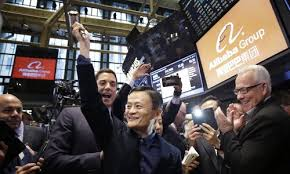 alibaba case study alibaba case study we read the news for you first to invest