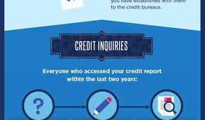 experian credit bureau credit bureau report sle with the 25 best experian credit report