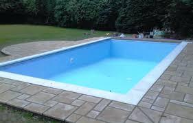 build concrete swimming pool epoxy paint concrete swimming pool
