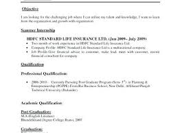 what does cover letter mean cover letter for cv accountant