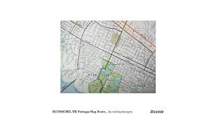 Florida City Map Judgmental City Maps Houston And Motion Map Physics Map Of
