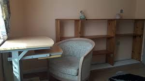 chambre charleroi chambre sur dremy charleroi belgique location chambres