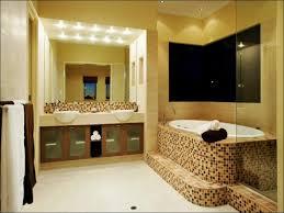 popular bathroom designs most popular bathroom colors monstermathclub