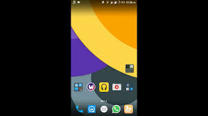 how to update lg g3 d855 to android 8 0 oreo lineageos 15