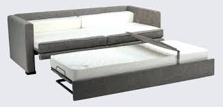 structure canapé structure lit gigogne lit structure divan lit gigogne ikea avec