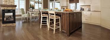 Dustless Hardwood Floor Refinishing Dlv Flooring Dustless Hardwood Floor Refinishing And Installation