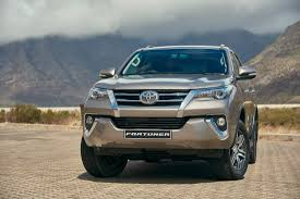 lexus v8 engine and gearbox for sale durban toyota fortuner 2016 specs and pricing announced cars co za