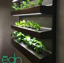 hanging indoor herb garden dunneiv org