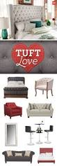 Log Bedroom Set Value City Furniture 248 Best The Classics Images On Pinterest Couch Living Room